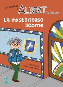 albert_la_mysterieuse_licorne final