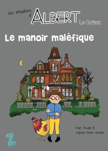Albert_Le_manoir_malefique
