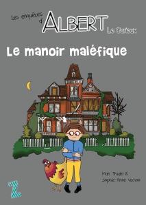 Albert_Le_manoir_malefique