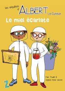 albert_le_miel_ecarlate