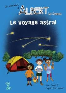 Albert_Le_voyage_astral